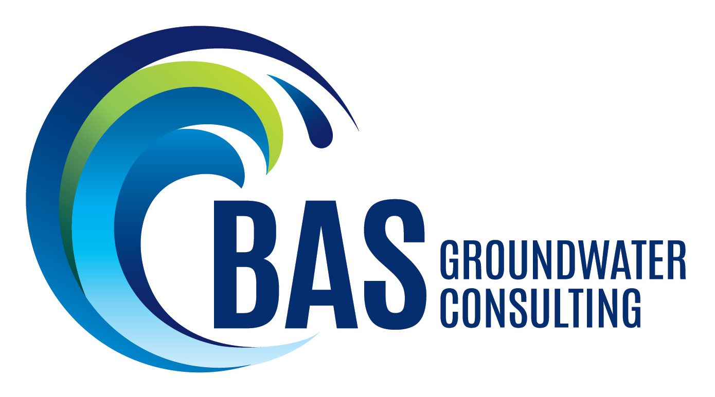 BAS Groundwater Consulting, Inc.